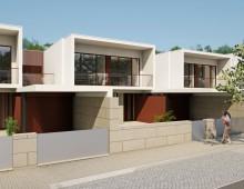 VillaFlor Residences